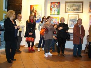 Studio d'Arte Sant'Agata